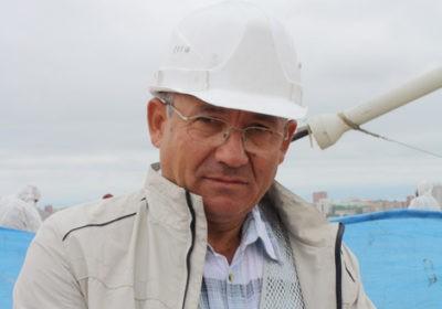 Главный Инженер в Жкх Должностная инструкция - картинка 3