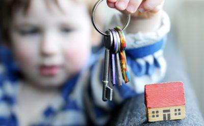 Изображение - Как подарить ребенку квартиру или долю в ней nesovershennoletnie_i_kvartira_2_19095914-400x248