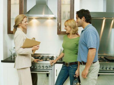 Какие нужны документы чтобы сдать квартиру в аренду для торговли
