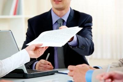 Изображение - Можно ли сдавать в аренду ипотечную квартиру – особенности отношений между банком и заемщиком и обра razreshenie_banka_na_arendu_kvartiry_1_06132420-400x267