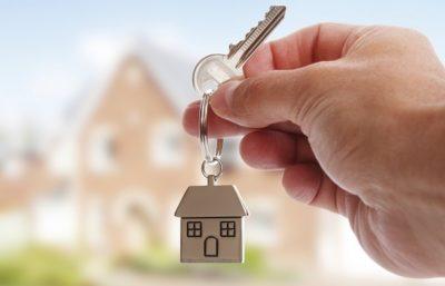 Изображение - Можно ли сдавать в аренду ипотечную квартиру – особенности отношений между банком и заемщиком и обра sdacha_v_arendu_kreditnoy_kvartiry_1_06132646-400x257