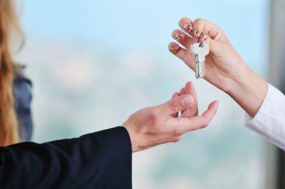 Изображение - Стоит ли сдавать квартиру посуточно и так ли уж это выгодно плюсы и минусы бизнеса sdat_kvartiru_5_11204242-400x266