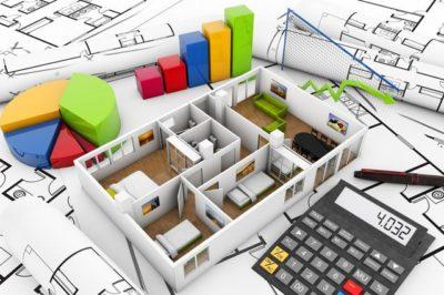 Изображение - Информация росреестра кадастровая стоимость квартиры Kadastr_1_28152725-400x266