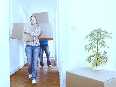 Изображение - Можно ли продать неприватизированную (муниципальную) квартиру, как это сделать Vselenie_v_kvartiru_1_22050818-400x298
