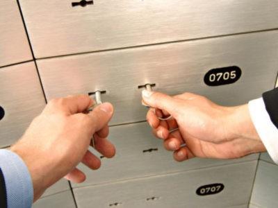 Изображение - Передача денег через банковскую ячейку при продаже квартиры bankovskaya_yacheyka_1_27175300-400x300