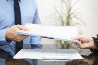 Изображение - Кадастровый учёт квартиры необходимые документы kadastrovyy_uchet_dokumenty_1_29105802-400x267
