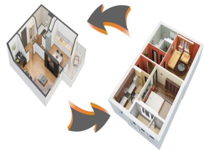 Изображение - Можно ли продать неприватизированную (муниципальную) квартиру, как это сделать obmen_kvartiry_1_22054040-400x295