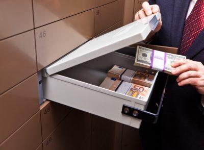 Изображение - Передача денег через банковскую ячейку при продаже квартиры raschet_cherez_bankovskuyu_yacheyku_3_27160053-400x294