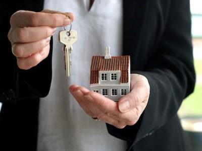 Заявление о согласии собственника об аренде квартиры от чужого лица