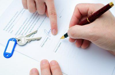 Изображение - Согласие супруга при продаже квартиры dokumenty_na_kvartiru_1_08204634-400x263