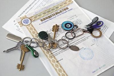 Изображение - Документы, которые остаются у покупателя после сделки по покупке квартиры dokumenty_pri_pokupke_kvartiry_1_21155557-400x267