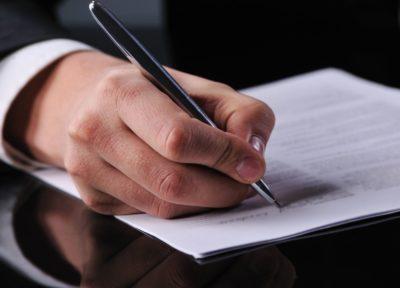 Изображение - Документы, которые остаются у покупателя после сделки по покупке квартиры napisanie_zayavleniya_1_21160818-400x288