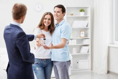 Изображение - Как купить квартиру без ипотеки с маткапиталом тонкости и нюансы процесса pokupka_nedvizhimosti_1_20164643-400x268