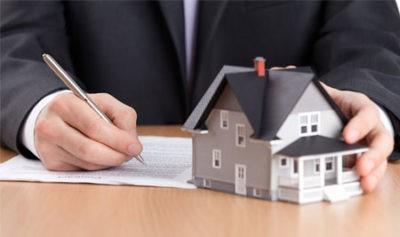 Где получить копии документов на приватизацию квартиры
