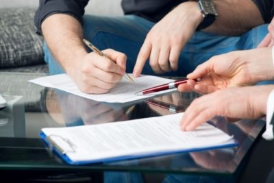 Нотариально заверенное согласие супруга на покупку квартиры цена