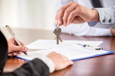 Изображение - Как купить долю в квартире в ипотеку Dolyu_v_kommunalnoy_kvartire_1_16154131-400x267