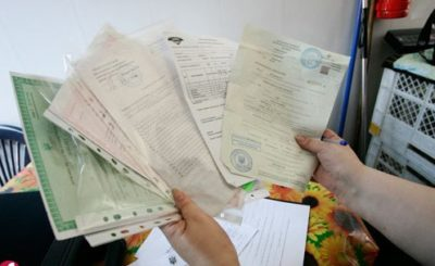 Изображение - Порядок оформления сделки купли продажи квартиры через нотариуса процедура, тарифы и кто платит за з dokumenty_dlya_prodazhi_kvartiry_1_07132658-400x245