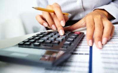 Изображение - Как купить долю в квартире в ипотеку kreditovanie_1_16153217-400x249