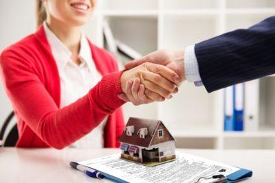 Изображение - Как купить долю в квартире в ипотеку kreditovanie_2_16153256-400x267