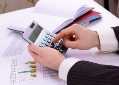 Изображение - Как купить долю в квартире в ипотеку kreditovanie_3_16153337-400x287