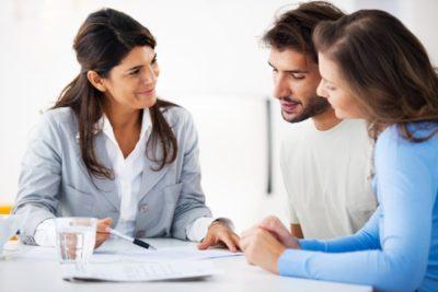 Изображение - Как оформить ипотеку в сбербанке порядок действий на покупку квартиры в новостройке и на вторичке oformlenie_kredita_1_07084733-400x267