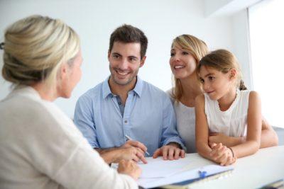 Изображение - Как купить долю в квартире в ипотеку organy_opeki_2_16154740-400x267