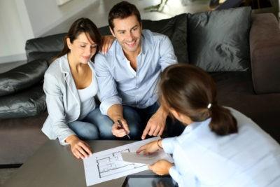 Изображение - Как оформить ипотеку в сбербанке порядок действий на покупку квартиры в новостройке и на вторичке pokupki_zhilya_v_ipoteku_1_07081358-400x267