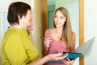 Какие документы нужно предоставить в регпалату чтобы оформить квартиру на четырех членов семьи