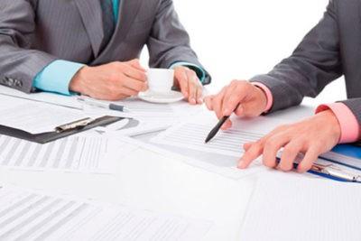 Изображение - Порядок оформления сделки купли продажи квартиры через нотариуса процедура, тарифы и кто платит за з sostavlenie_dogovora_1_10105522-400x267