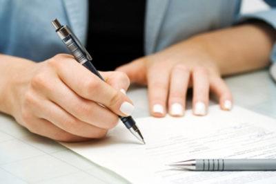Изображение - Как заполнить декларацию и получить имущественный вычет по ипотеке zapolnyaet_dokument_1_07142806-400x266