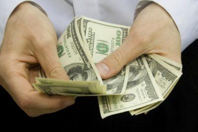 Изображение - Через сколько можно продать квартиру без налога bez_NDFL_1_29094030-400x266