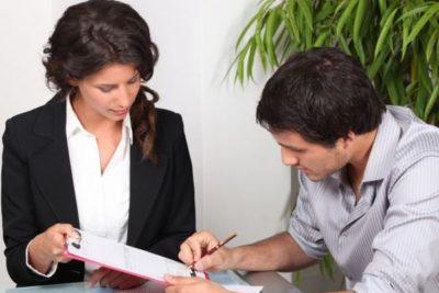 Изображение - Как правильно составить договор купли продажи квартиры с использованием ипотеки образец и описание dogovor_bank_1_19065752-400x267