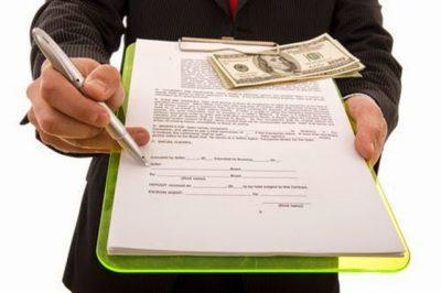 Изображение - Как правильно составить договор купли продажи квартиры с использованием ипотеки образец и описание predvaritelnym_dogovor_kupli_prodazhi_nedvizhimosti_1_19070817-400x266