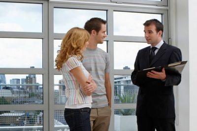 Изображение - Покупка квартиры у родственников с материнским капиталом rieltor_6_26215704-400x266