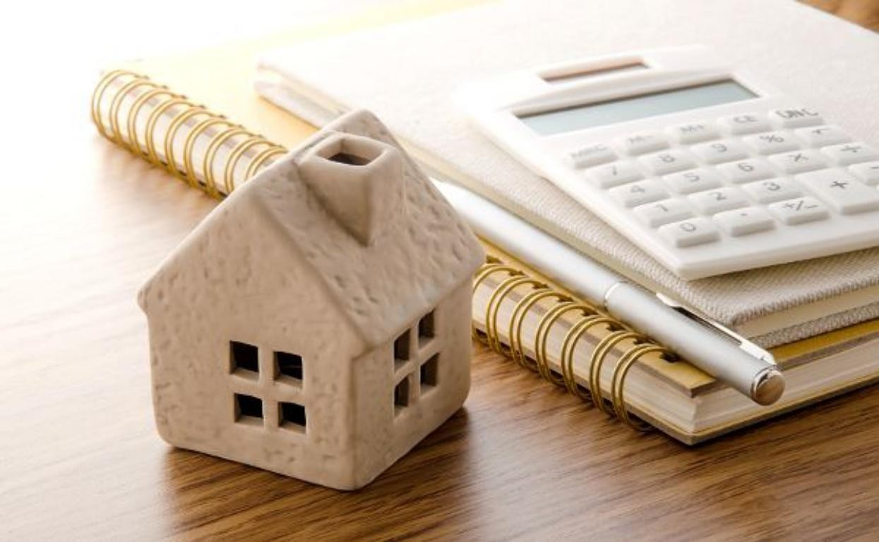 Страховка титула квартиры цена