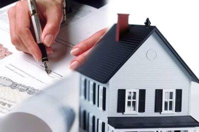 Налоговый вычет на квартиру с использованием материнского капитала
