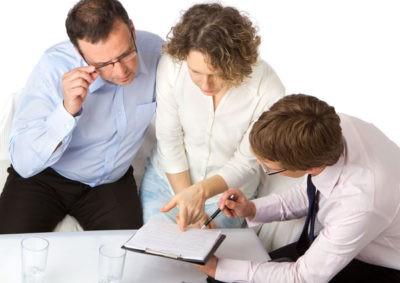 Изображение - Как лучше оформить куплю продажу квартиры между близкими родственниками в 2019 году образец договора kvartira_v_nasledstvo_3_14113243-400x283