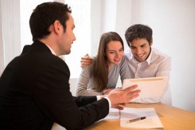 Изображение - О возможности возврата подоходного налога за покупку квартиры второй раз rieltor_oformlenie_sdelki_1_02235923-400x267