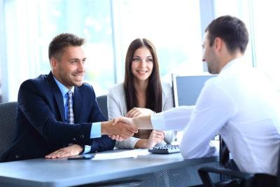 Изображение - О возможности возврата подоходного налога за покупку квартиры второй раз sdelka_po_nedvizhimosti_1_02234917-400x267
