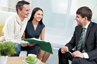 Изображение - О возможности возврата подоходного налога за покупку квартиры второй раз sdelka_po_nedvizhimosti_2_02235030-400x267