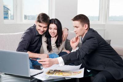 Изображение - О возможности возврата подоходного налога за покупку квартиры второй раз sdelka_po_nedvizhimosti_3_02235519-400x267